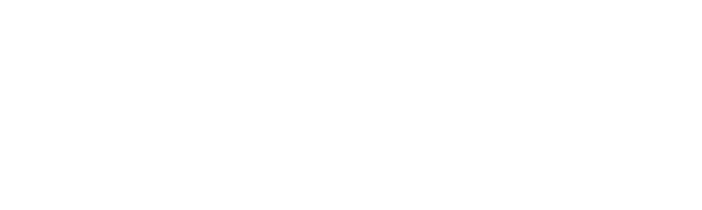 Intuition Robotics Logo
