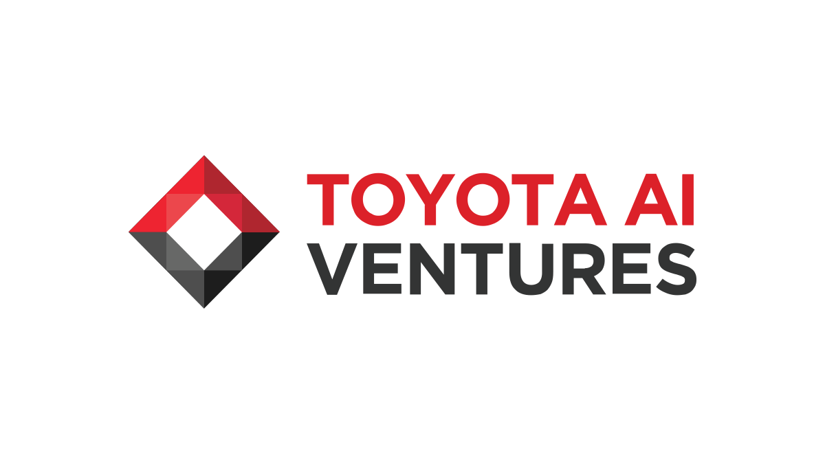 toyota resource of the firm The resource-based view (rbv) is a managerial framework used to determine the strategic resources with the potential to deliver comparative advantage to a firm these resources can be exploited by the firm in order to achieve sustainable competitive advantage .